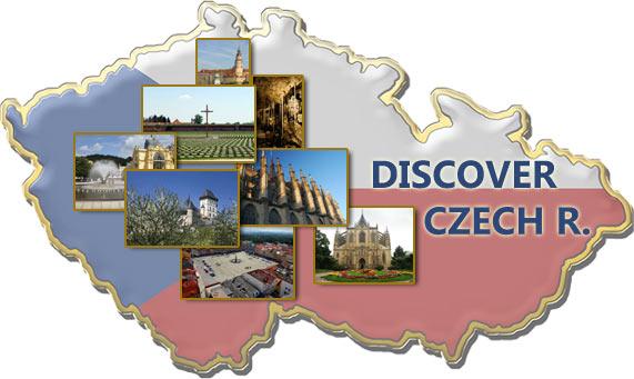 Czech Republic Excursions