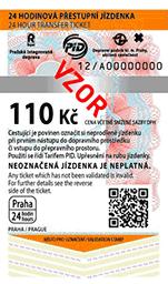 ticket110